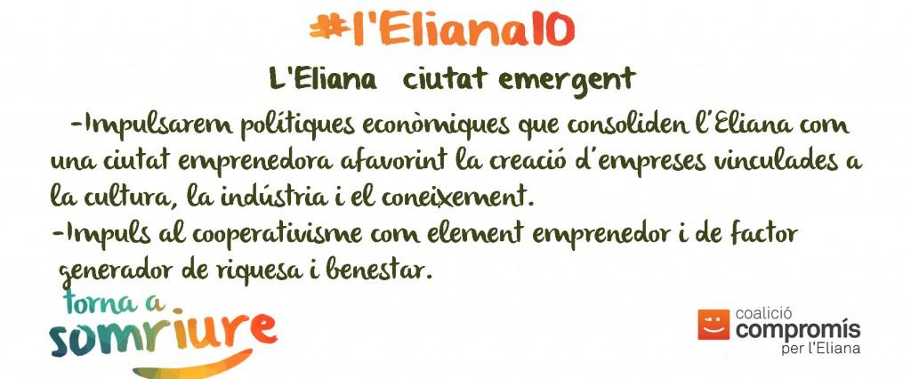 ESTHERleliana10