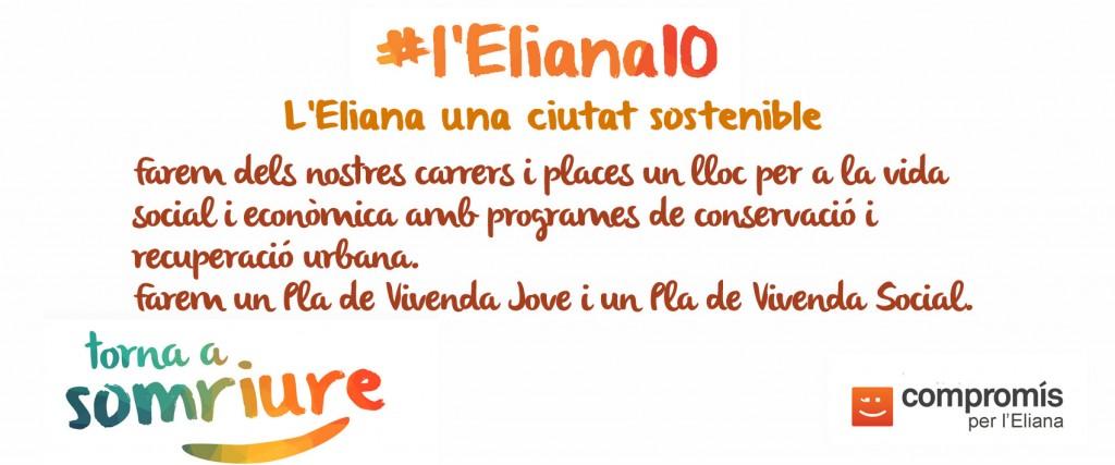 l'eliana10Pau